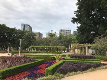 Hyde Park2