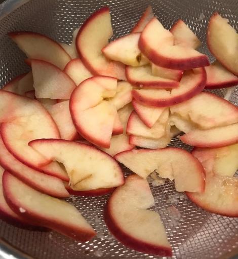 drain-apples.jpg